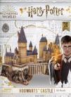 Harry Potter - Hogwarts Castle 3D Puzzle