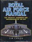 The Royal Air Force Manual