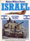 Modern Military Powers - Israel
