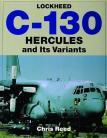 Lockheed C-130 Hercules and its Variants