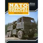 NATO Support Vehicles