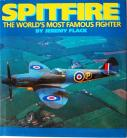 Spitfire - the World's Most Famous Fighter