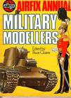 Airfix Annual for Military Modellers