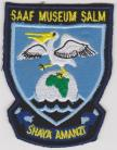 35 Sqn SAAF Museum Version