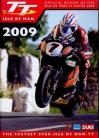 TT Isle of Man 2009