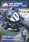 2006 AMA Superbike Season Highlights