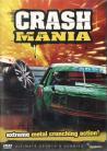 Crash Mania