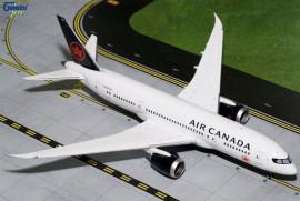 Boeing 787-8 Air Canada - 1/200 Scale
