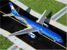 Boeing 757-200 America West Airlines - 1/400 Scale