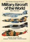 Military Aircraft of the World