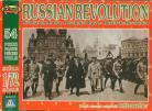 Russian Revolution 1/72 Scale