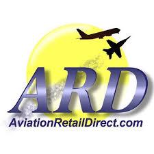 ARD Models
