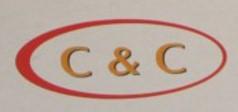 C&C Models