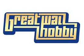 Great Wall Models