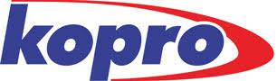 KP Kopro