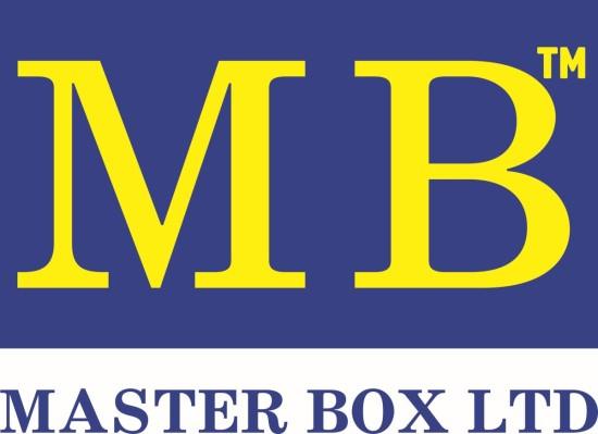Master Box