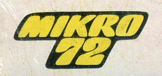 Mikro 72
