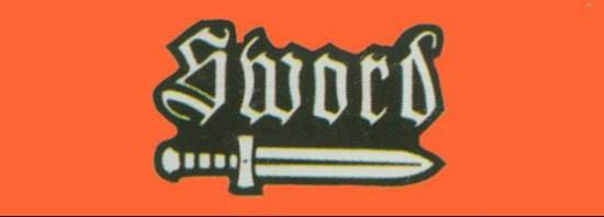 Sword Models