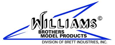 William Brothers