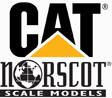 CAT/Norscot
