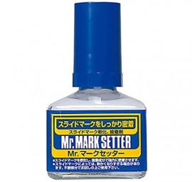 Mr Mark Setter - 40ml