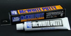 Mr White Putty - 30 ml