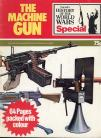 The Machine Gun