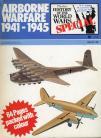 Airborne Warfare 1941 - 1945