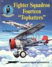 Fighter Squadron 14