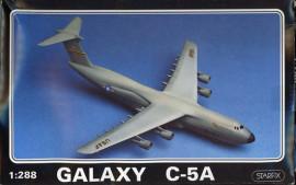 C-5A Galaxy - 1/288 Scale