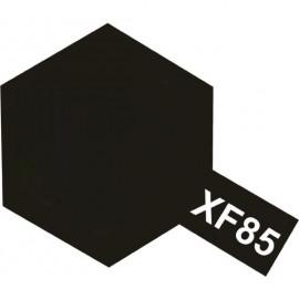 XF-85 Rubber Black