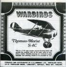 Thomas-Morse S.4C